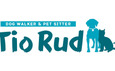Tio Rud - Dog Walker & Pet Sitter