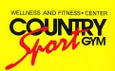 Country Sport Gym Jardines Del Country