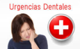 Delta Clinical Urgencia Dental, 24/7 Actualizado