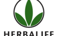 Herbalife - Consultor Independente