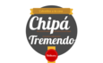Chipá Tremendo
