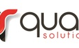 Qualit Solutions