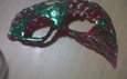 MASKS-CO antifaces para tu fiesta