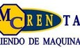 Mc Rental Ltda